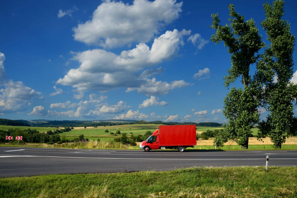 Choosing a Same-Day Courier Service - 6 Things to Consider