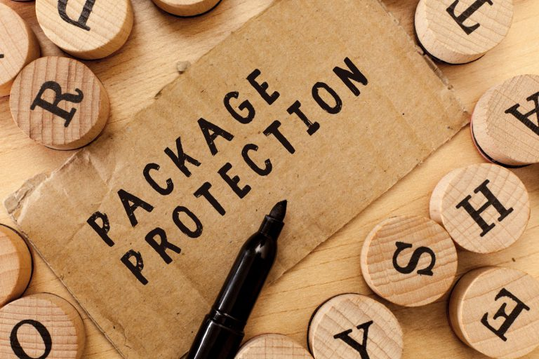 Parcel Delivery Tips: How to Ship Goods Safely and Securely
