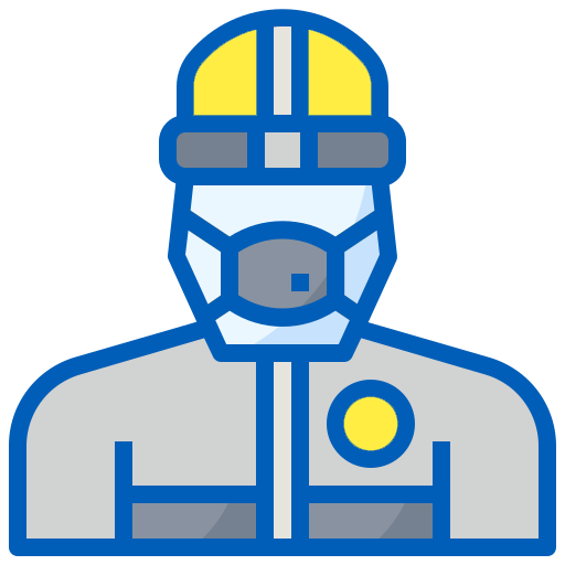 PPE Manufacturers and Suppliers